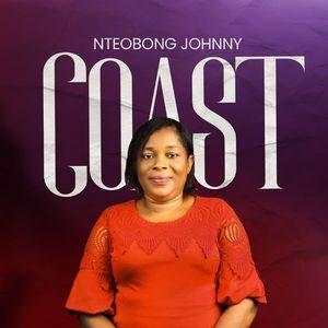 Nteobong Johnny - Coast [MP3 Download]