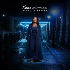Download Healing Power By Xolly Mncwango