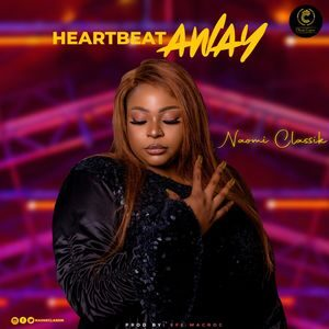 Download Heart Beat Away By Naomi Classik