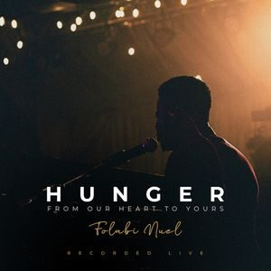 Download Hunger: From Our Hearts to Yours Album