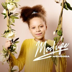 Mehcosa - Modupe [MP3 and Video]