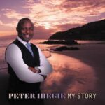 Peter Ihegie - My Story [MP3 and Video]