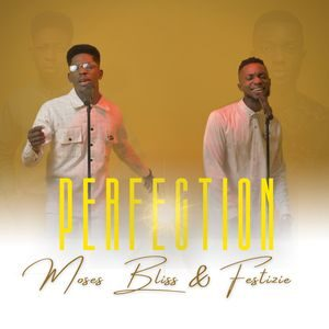 Download Perfection By Moses Bliss Ft. Festizie