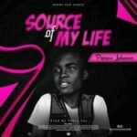 Prince Johnson - Source Of My Life [MP3 Download]