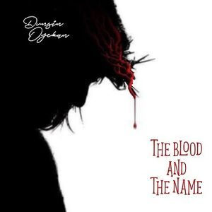 Dunsin Oyekan - The Blood and The Name [MP3, Video and Lyrics]