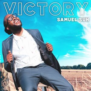 Samuel Suh - Victory EP [MP3 and Video]