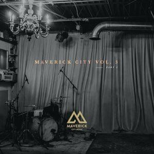 Maverick City - You Hold It All Together Ft. UPPERROOM