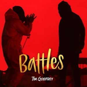 Download Battles By Tim Godfrey