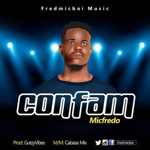 Download CONFAM By Fredmicboi
