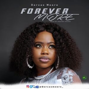 Download Forever More By Dorcas Moore
