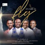 One Hallelujah Records - It's Time To Fly