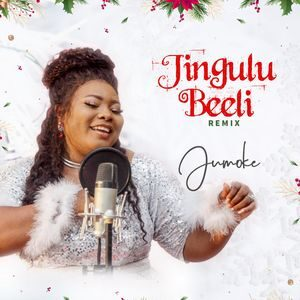 Download Jingulu Beeli By Jumoke
