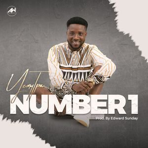 Yemy Tpx - Number 1 [MP3, Video and Lyrics]