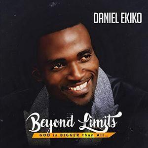 Daniel Ekiko - OBA (King) [MP3, Video and Lyrics]