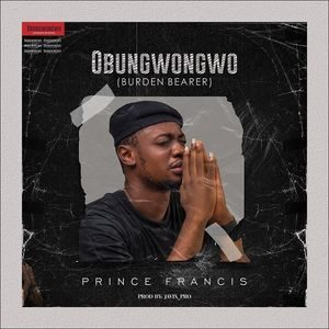 Prince Francis - Obungwongwo [MP3 and Lyrics]