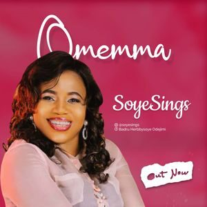 Soyesings - Omemma [MP3 Download]