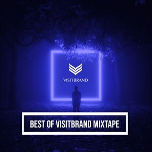 Download MIXTAPE: Best of Visit Brand Music Collection