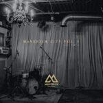 Maverick City Music - Move Your Heart Ft. UPPERROOM