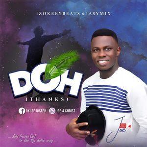 Download Doh By Bob Joe