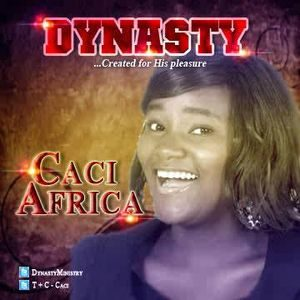 Download Dynasty Created For His Pleasure By Caci Africa