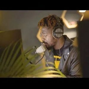 Download Goodness of God (Bethel Music) By Johnny Drille