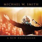 Michael W. Smith - Grace [MP3 and Lyrics]