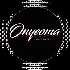 Download Onyeoma By Jumbo Aniebiet Ft. Jessi Alvarez