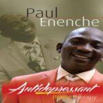 Pastor Paul Enenche - Women Anthem [MP3, Video and Lyrics]