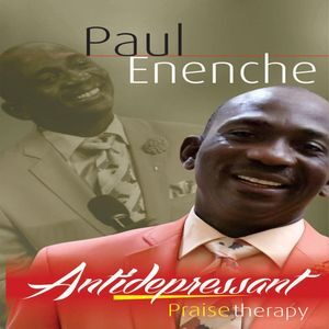 Download Women Anthem By Pastor Paul Enenche