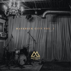 Download Yahweh By Maverick City Music Ft. Chandler Moore & Osby Berry