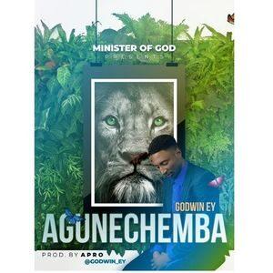 Download Agunechemba By Godwin EY