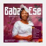 Bukola Moses - Baba Ese Album
