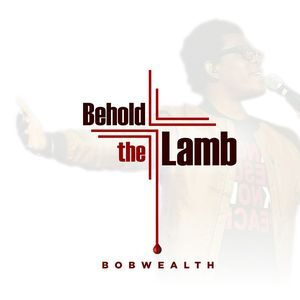 Download Behold The Lamb By Bobwealth