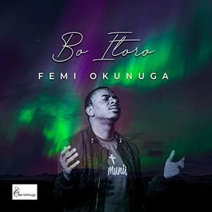Download Bo Itoro By Femi Okunuga