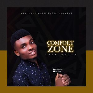 Download Comfort Zone By Ejis Chile