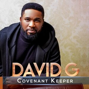 Download Covenant Keeper By David G