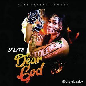 Download Dear God By D'lyte