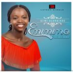 Kemi Ogunrinde - Emi Mimo [MP3 and Lyrics]