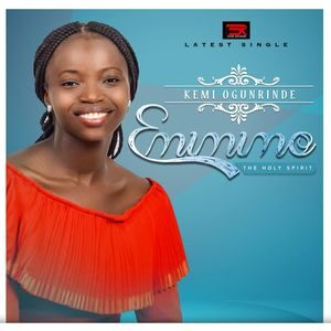Download Emi Mimo By Kemi Ogunrinde