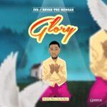 JVS - Glory Ft. Bryan The Mensah [MP3 Download]