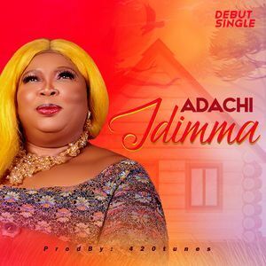 Download Idimma By AdaChi