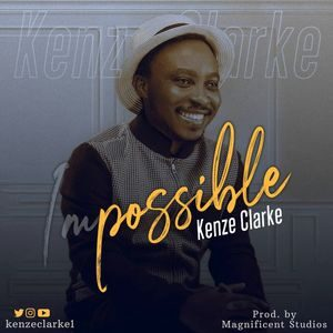 Download Impossible By Kenze Clarke