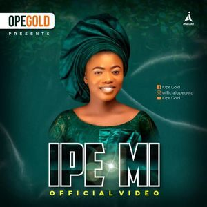Download Ipe Mi By Ope Gold