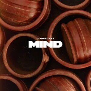 Download Mind By Limoblaze