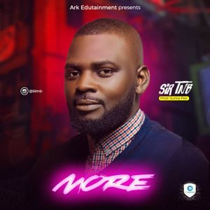 Download More By Sir TNB