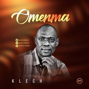Download Omenma By Klech