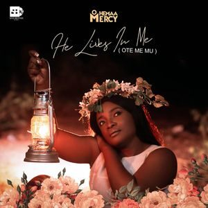 Download Ote Me Mu By Ohemaa Mercy Ft. MOGMusic