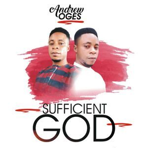 Download Sufficient God By Andrew Oges
