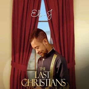 Download The Last Christians By ELI-J