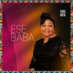 Ehisianya - Ese Baba [MP3 Download]